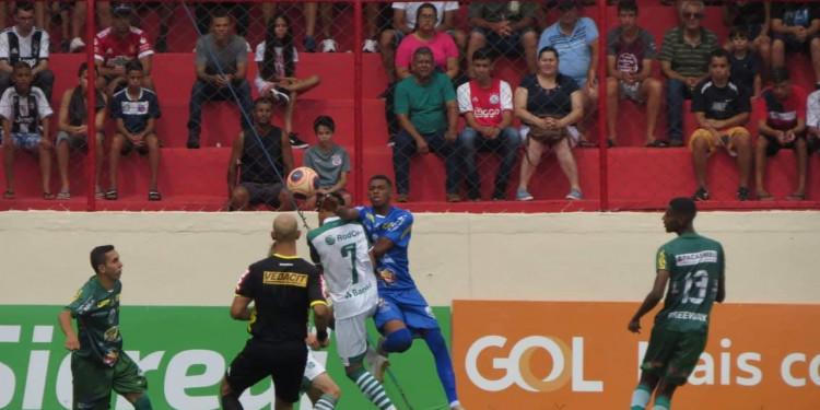 Kennedy Oliveira