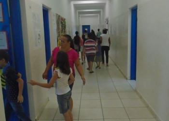 Foto: Divulgação/Escola José Mário Faleiros