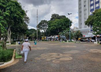 Foto: Rodolfo César/F3 Notícias