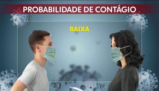 Foto: Divulgação/Prefeitura de Caitité