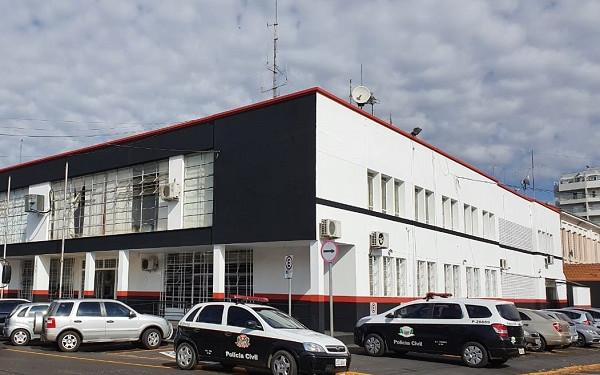 Foto: F3 Notícias
