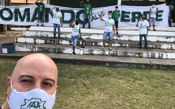 Foto: Divulgação/Francana
