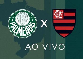 Foto: Palmeiras/Twitter