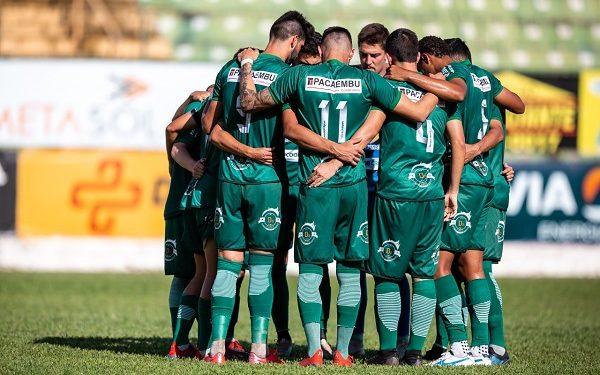 Foto: Marcos Limonti/Divulgação/Francana