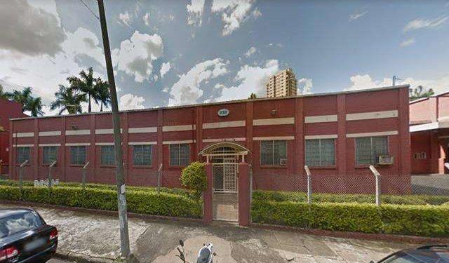Foto: Divulgação/Reprodução/Google Street View