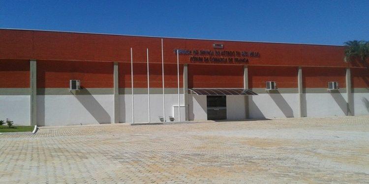 Foto: OAB Franca/Divulgação